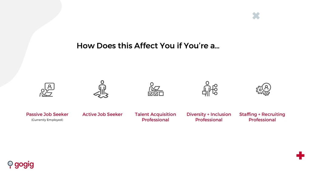 How Does this Affect You if You're a… Passive J...