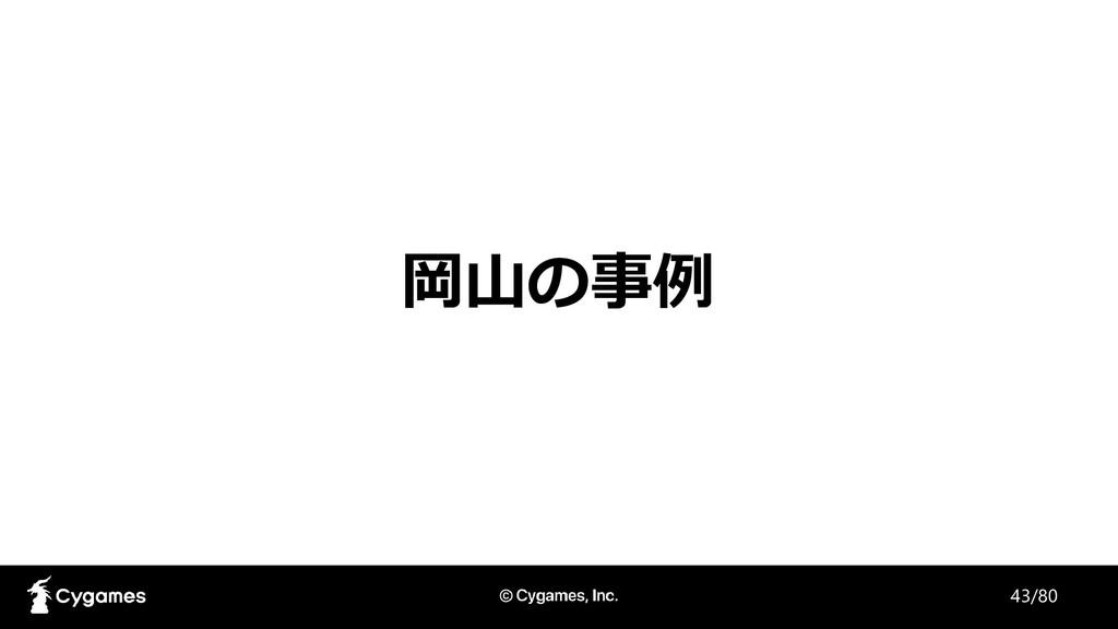 岡山の事例 43/80