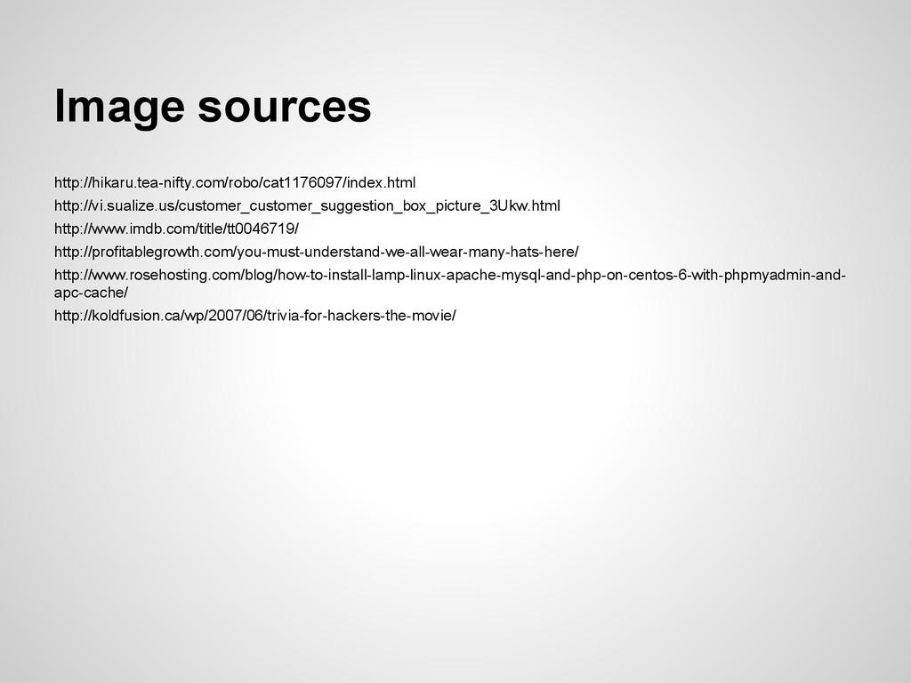 Image sources http://hikaru.tea-nifty.com/robo/...