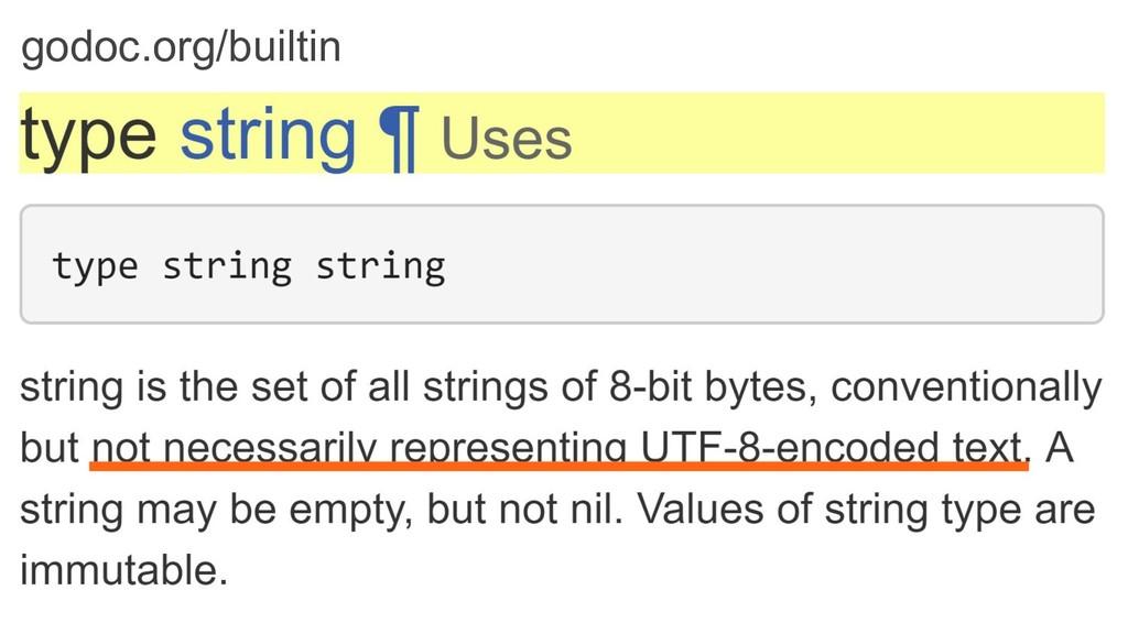 godoc.org/builtin
