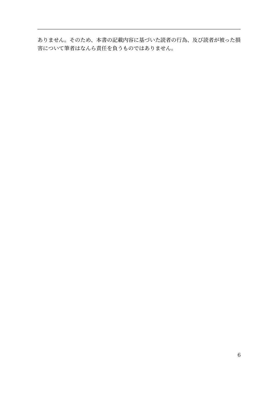 ֵױ؆նאסג״յ勓剹ס阾鼥⫐㵼מ㕈טַג鞅脢ס鉿掿յצ鞅脢ֿ錺זג䴮 㵬מחַי瞉脢ע...
