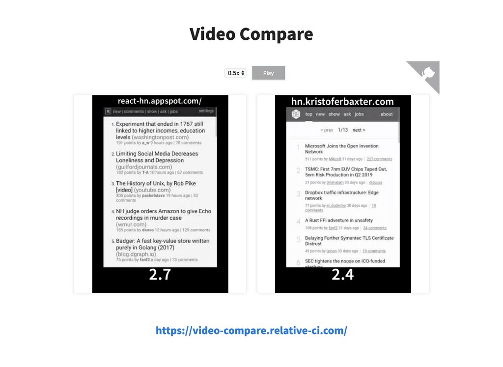 Video Compare https://video-compare.relative-ci...