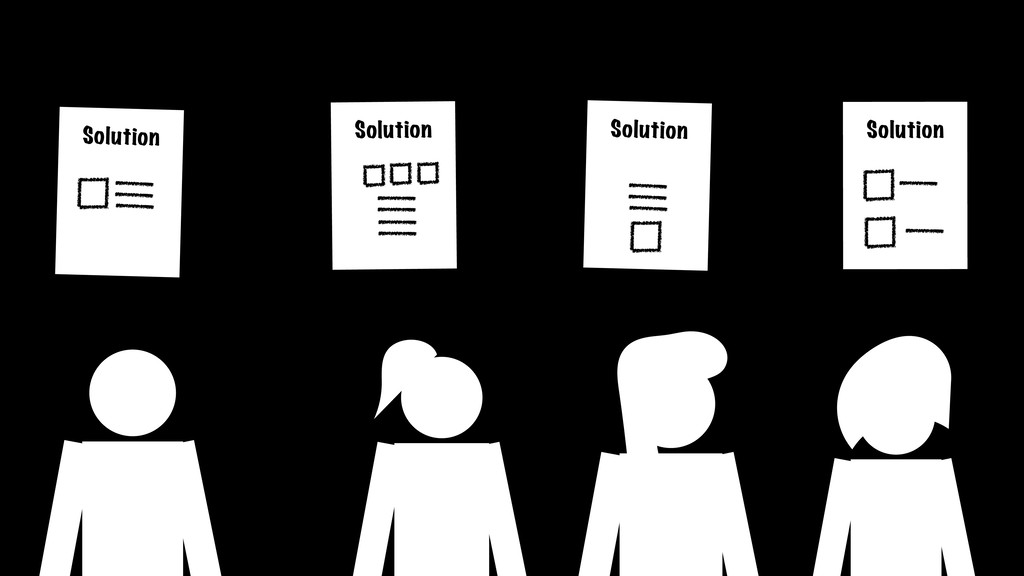 Solution Solution Solution Solution