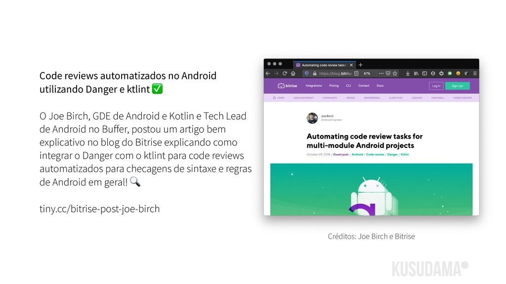 Code reviews automatizados no Android utilizand...