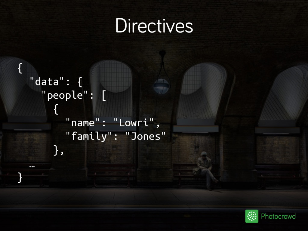 """Directives { """"data"""": { """"people"""": [ { """"name"""": """"L..."""