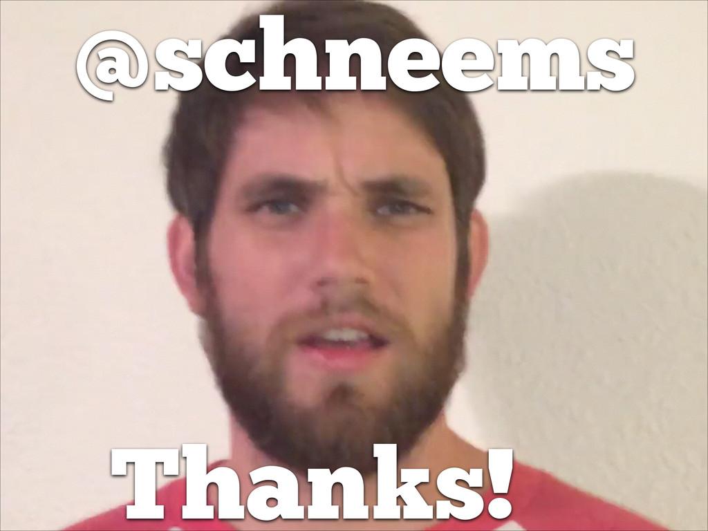 @schneems Thanks!