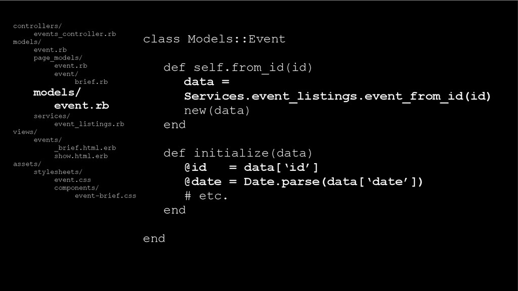 class Models::Event def self.from_id(id) data =...