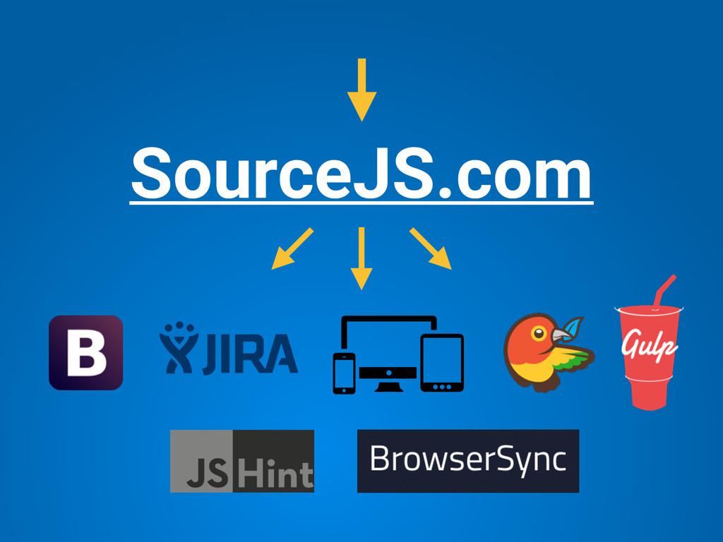 SourceJS.com