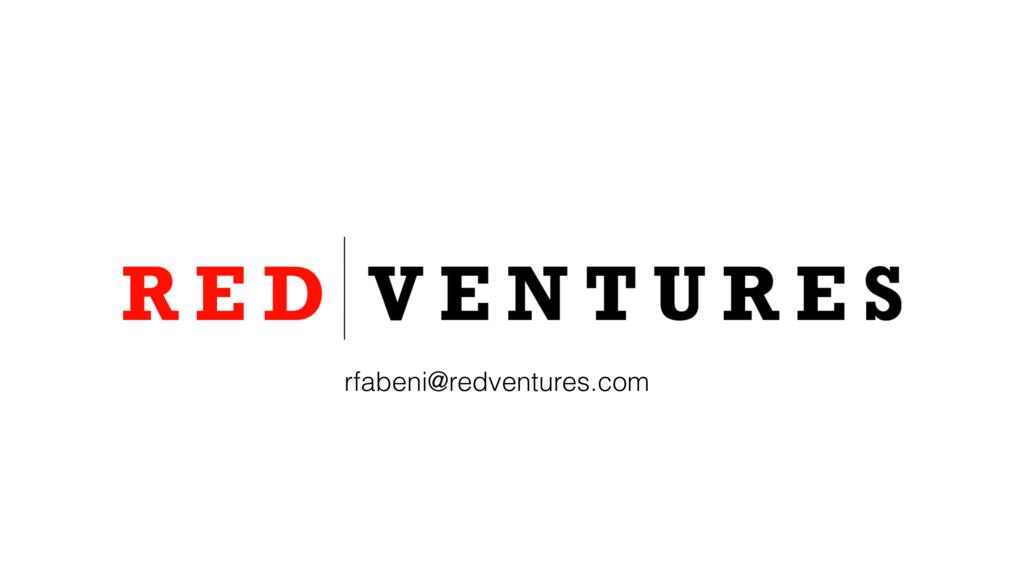 rfabeni@redventures.com