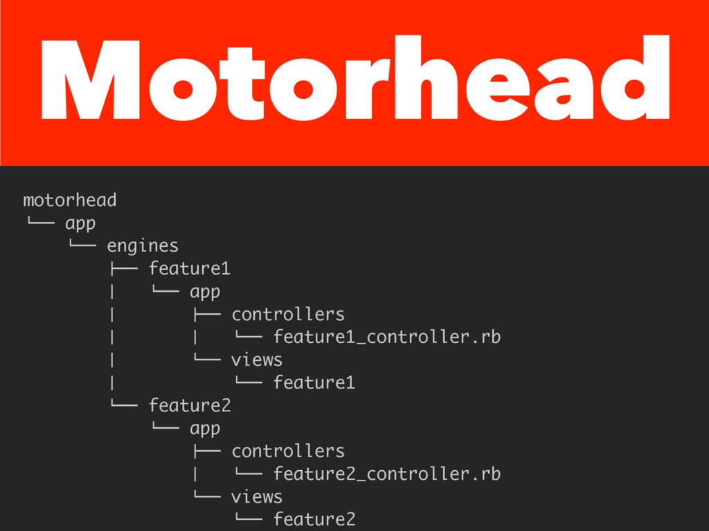 """Motorhead motorhead %"""""""" app %"""""""" engines !"""""""" fea..."""