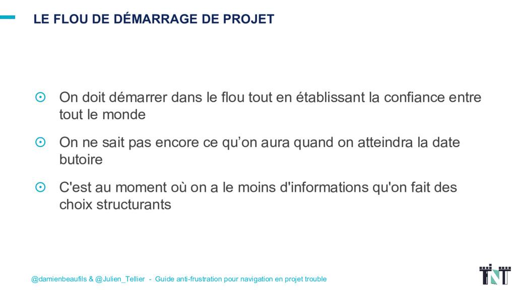 12 @damienbeaufils & @Julien_Tellier - Guide an...