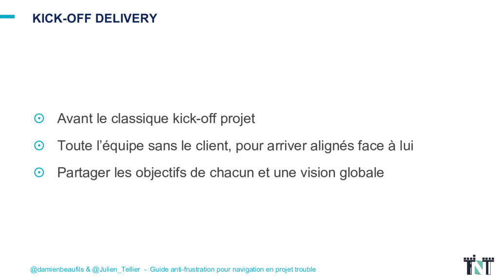14 @damienbeaufils & @Julien_Tellier - Guide an...