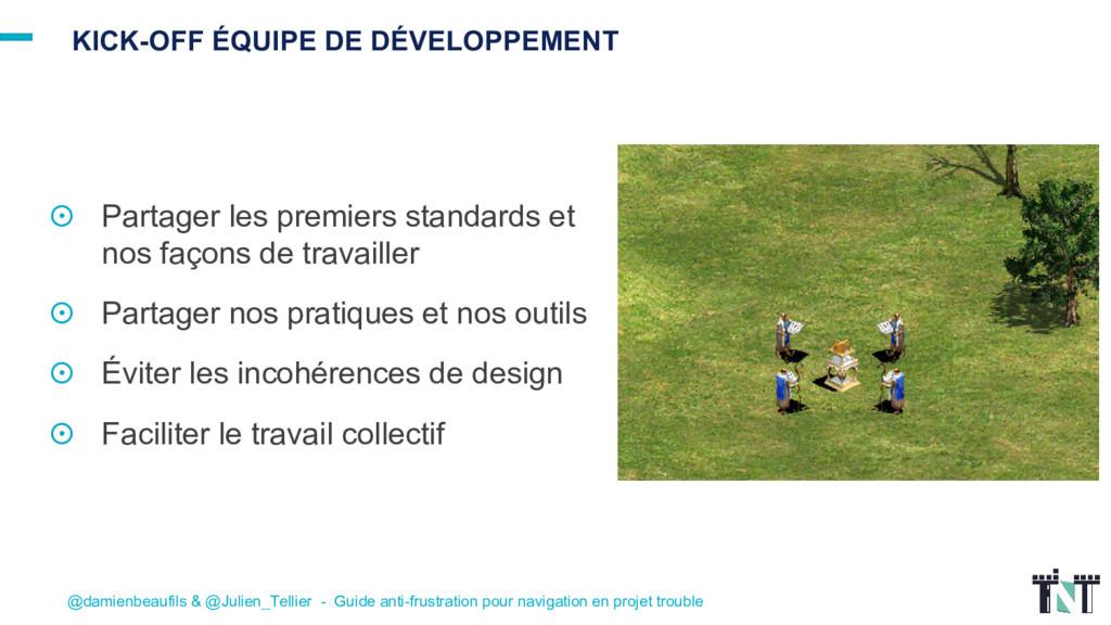 16 @damienbeaufils & @Julien_Tellier - Guide an...