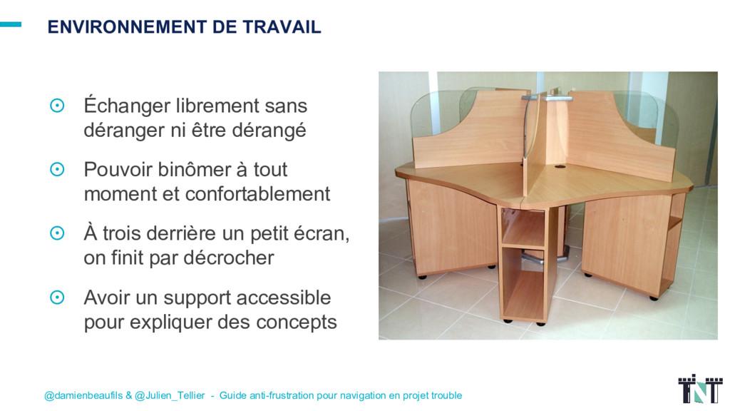 22 @damienbeaufils & @Julien_Tellier - Guide an...