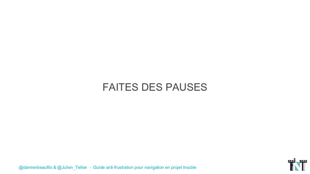 24 @damienbeaufils & @Julien_Tellier - Guide an...