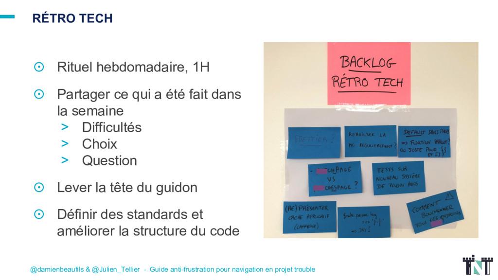 25 @damienbeaufils & @Julien_Tellier - Guide an...