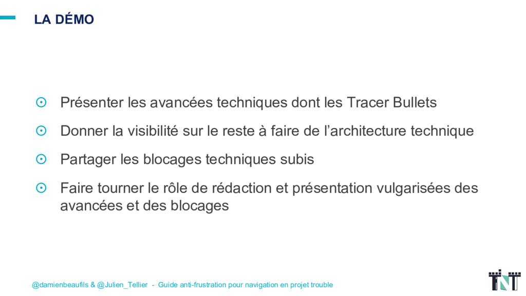 28 @damienbeaufils & @Julien_Tellier - Guide an...