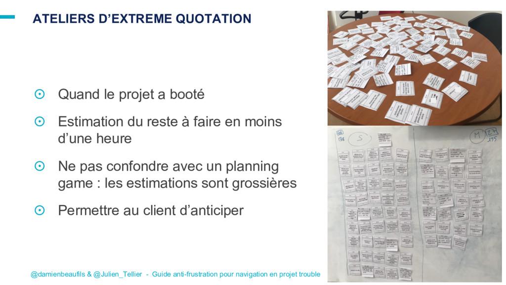 29 @damienbeaufils & @Julien_Tellier - Guide an...