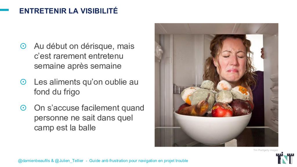 30 @damienbeaufils & @Julien_Tellier - Guide an...