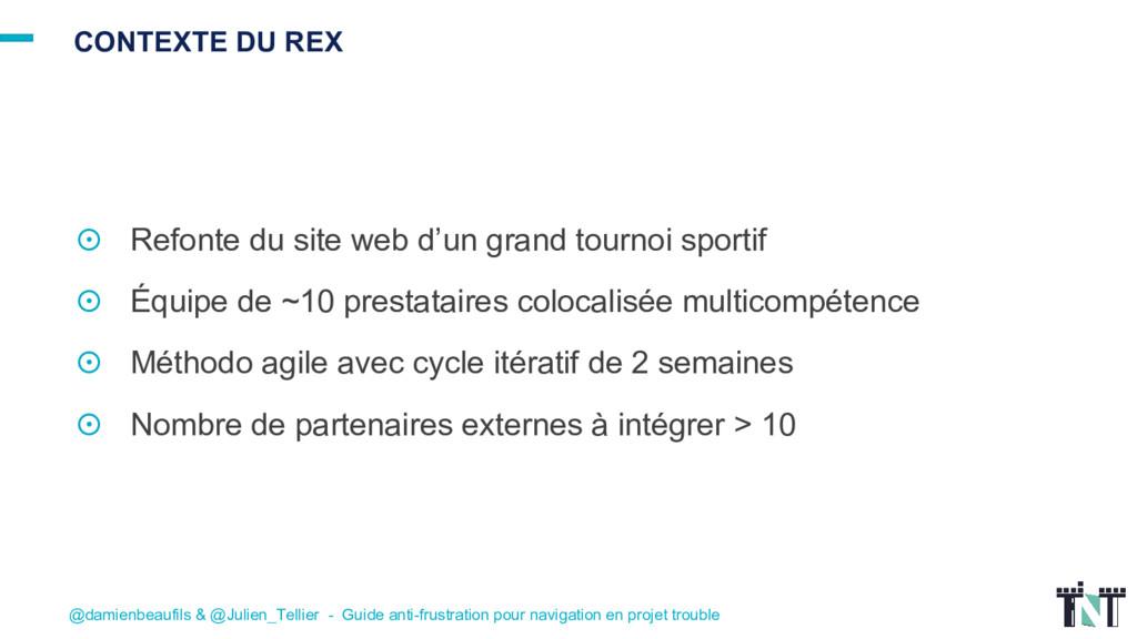 4 @damienbeaufils & @Julien_Tellier - Guide ant...