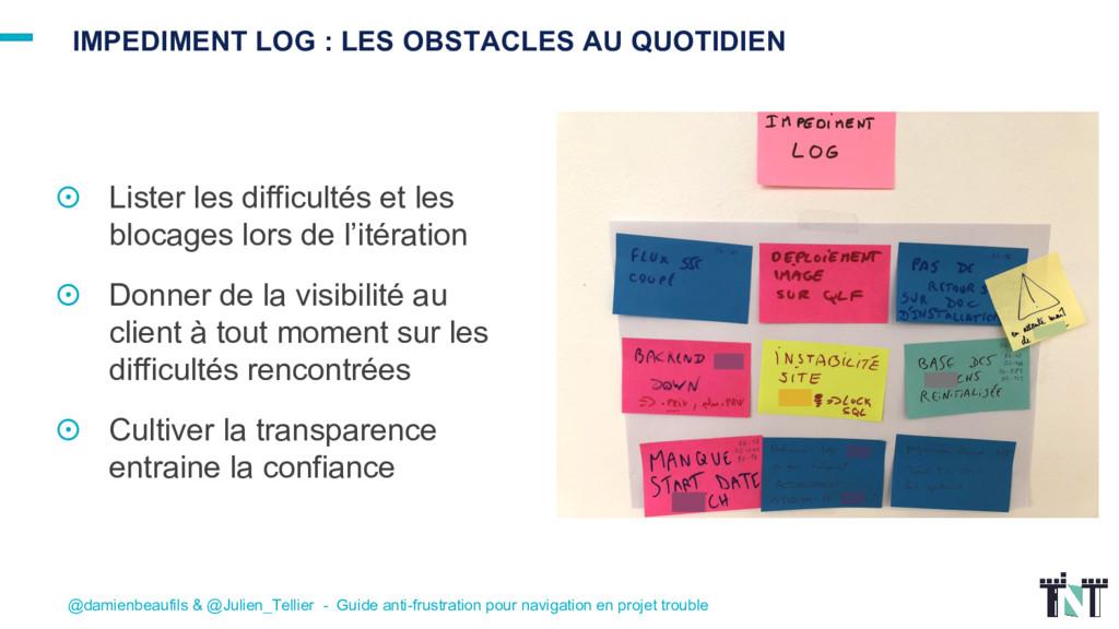 33 @damienbeaufils & @Julien_Tellier - Guide an...