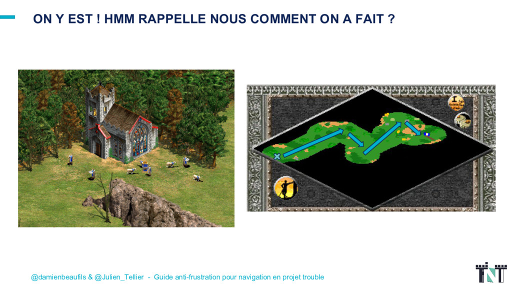34 @damienbeaufils & @Julien_Tellier - Guide an...
