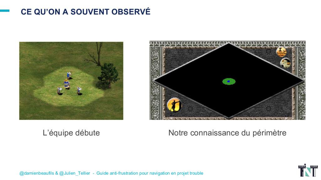 6 @damienbeaufils & @Julien_Tellier - Guide ant...