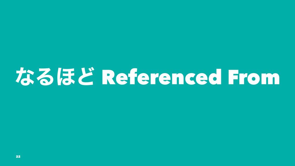 ͳΔ΄Ͳ Referenced From 22