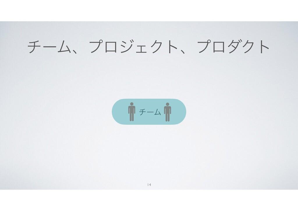 νʔϜɺϓϩδΣΫτɺϓϩμΫτ 14 νʔϜ