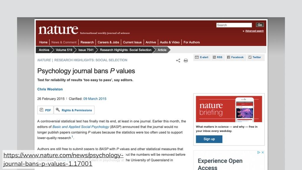 https://www.nature.com/news/psychology- journal...