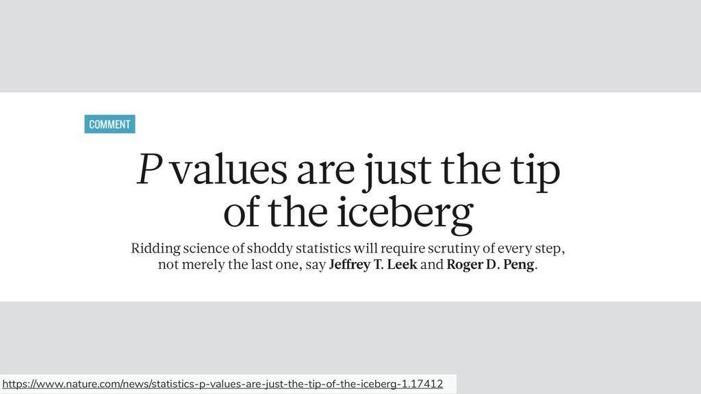 https://www.nature.com/news/statistics-p-values...