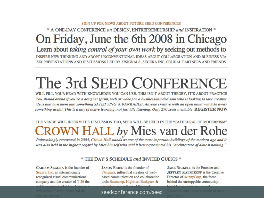 seedconference.com/seed