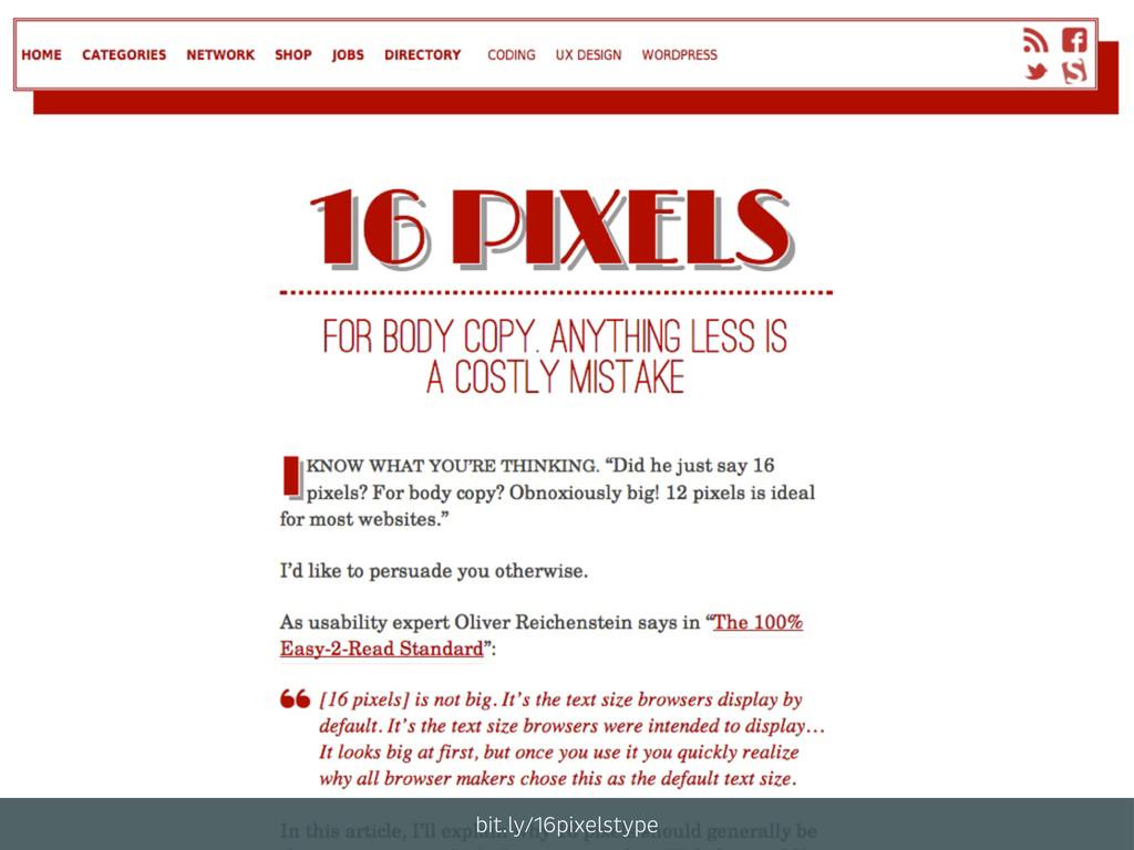 bit.ly/16pixelstype