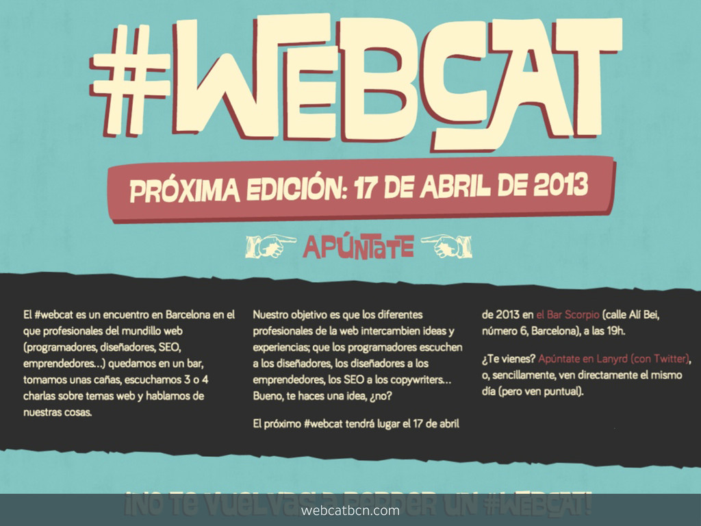 webcatbcn.com