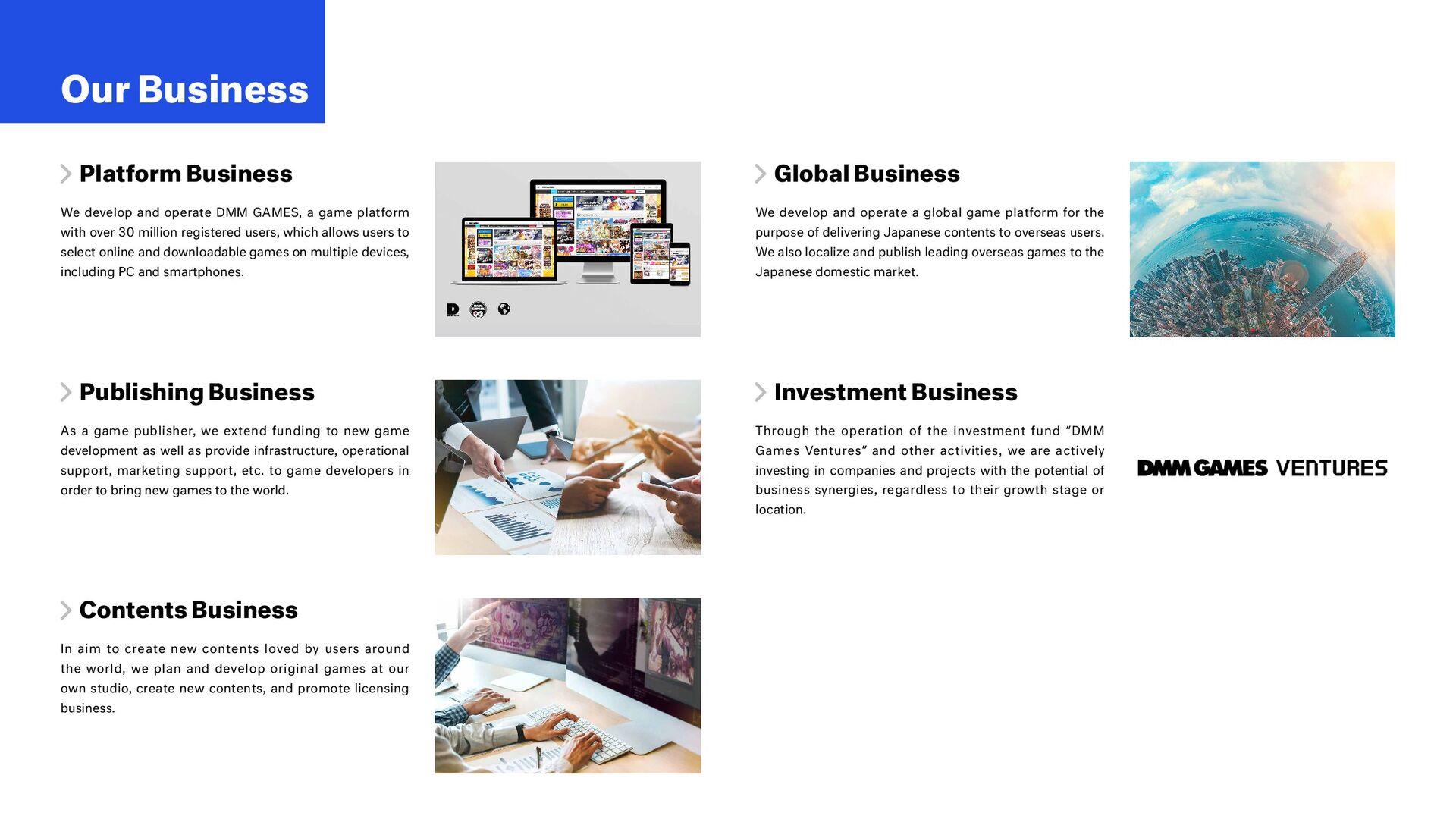Group Company Group companies Campany Name Addr...