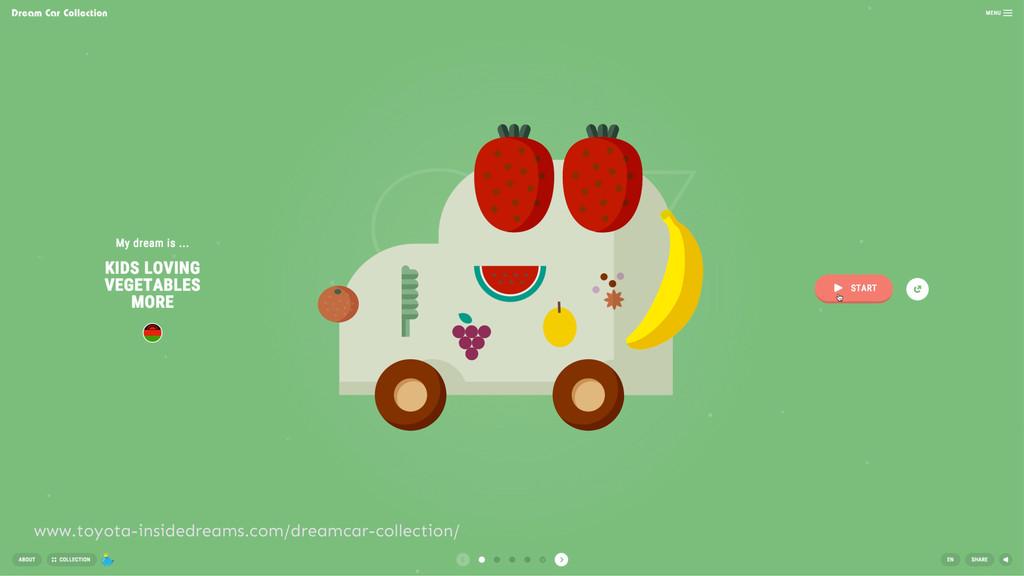 www.toyota-insidedreams.com/dreamcar-collection/