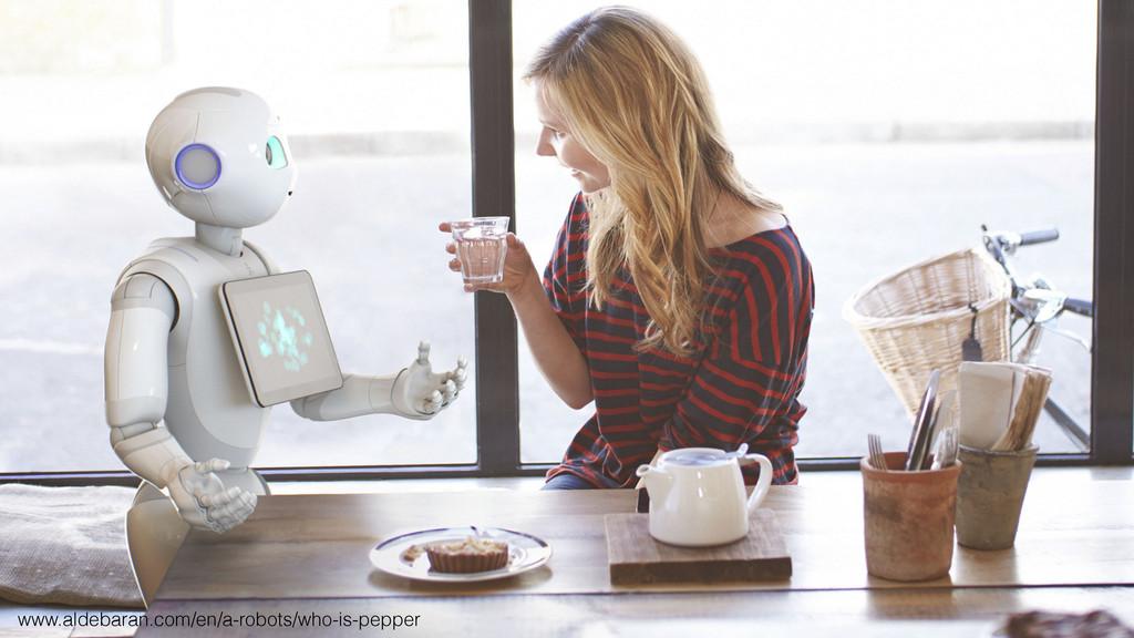 www.aldebaran.com/en/a-robots/who-is-pepper