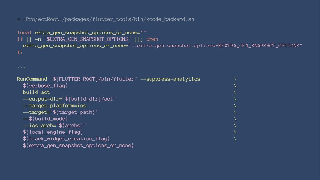 # <ProjectRoot>/packages/flutter_tools/bin/xcod...