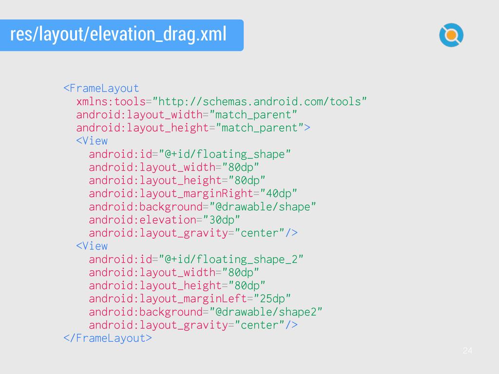 24 res/layout/elevation_drag.xml <FrameLayout x...