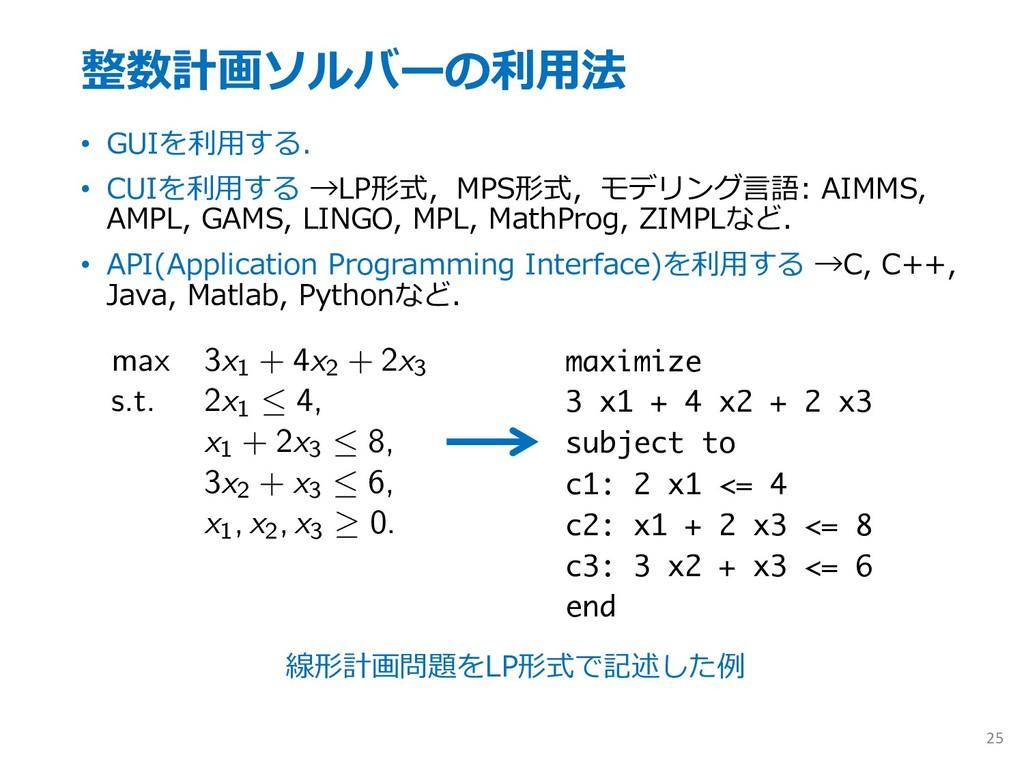 • (MUSGL • (MUSGL C+ CPO N (++ + +...