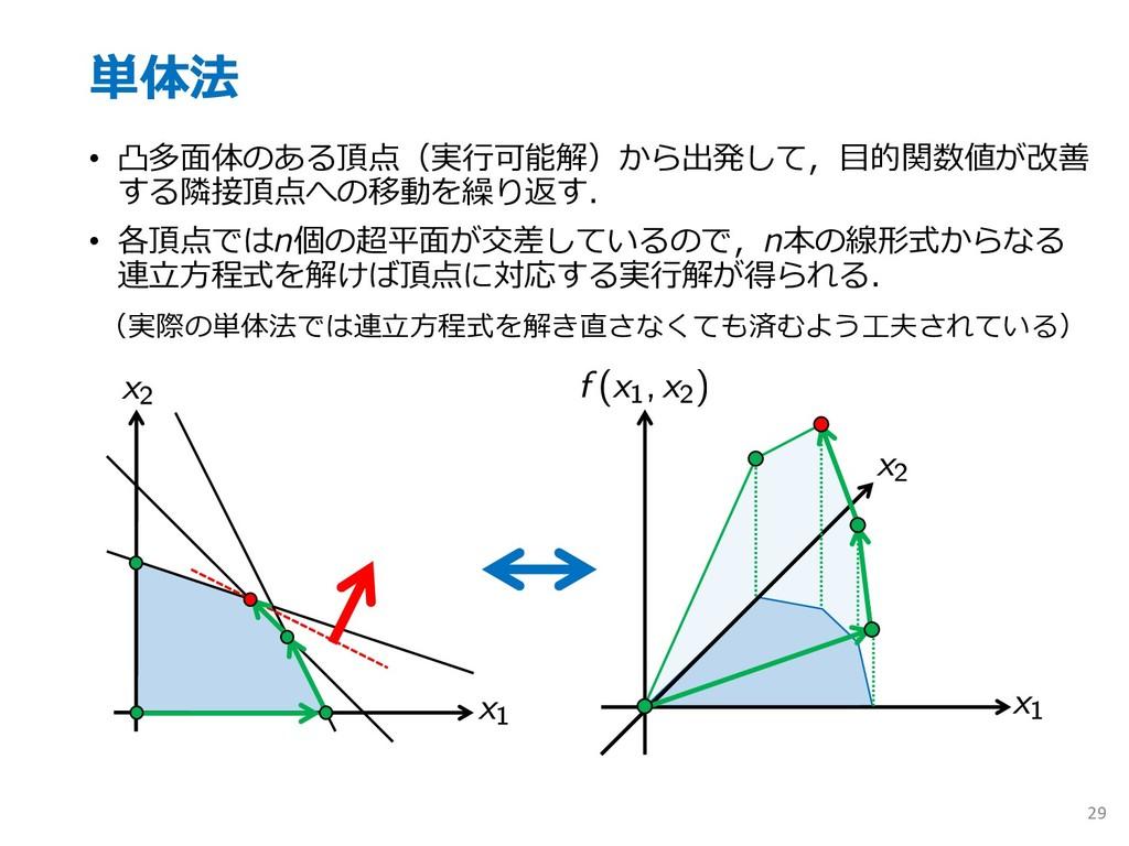 • S5<,R1.$B>9 #%-()2J6N QMR1F...