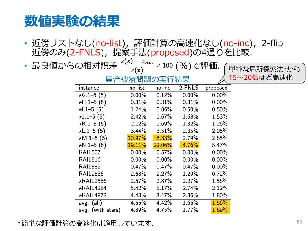 • L 2 l c 2 % F % )(* S 42 2 - e • ri l...
