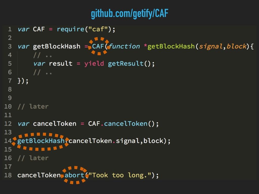 github.com/getify/CAF