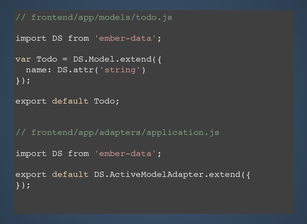 // frontend/app/models/todo.js import DS from '...