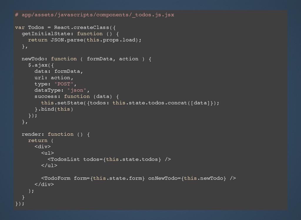 # app/assets/javascripts/components/_todos.js.j...