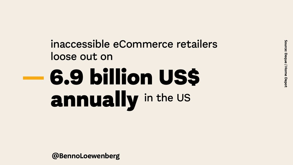 inaccessible eCommerce retailers loose out on —...