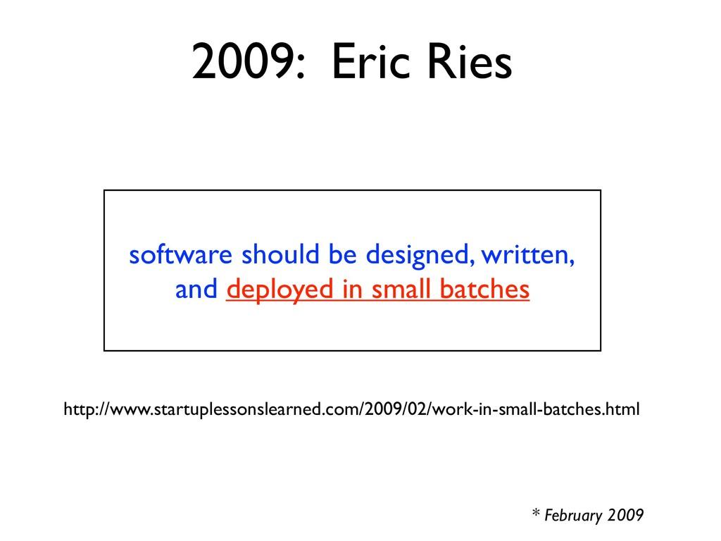 http://www.startuplessonslearned.com/2009/02/wo...