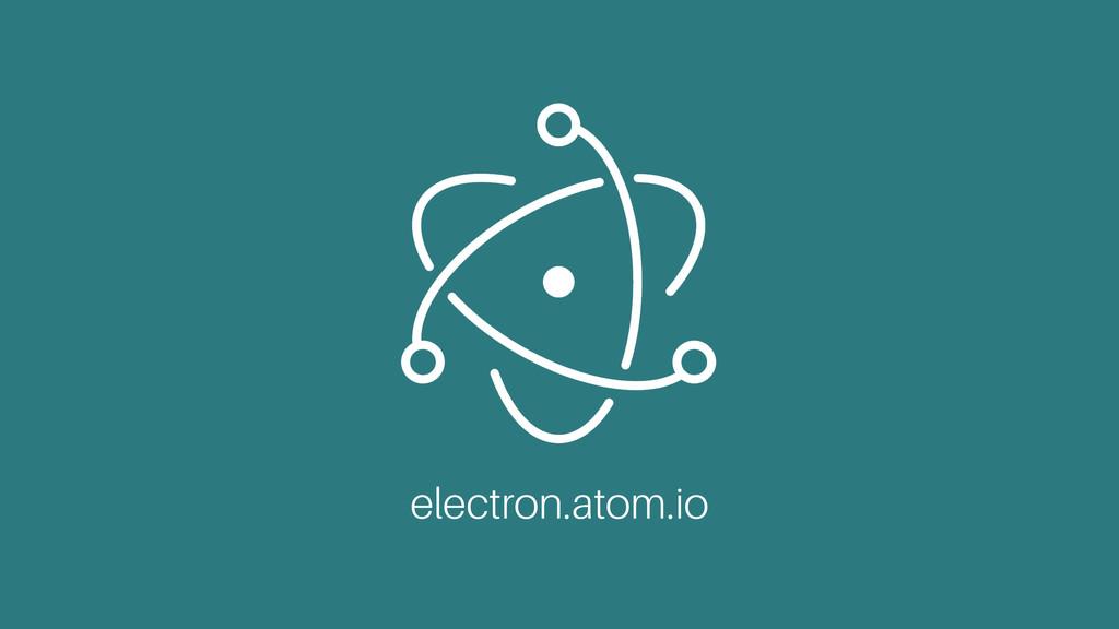 electron.atom.io