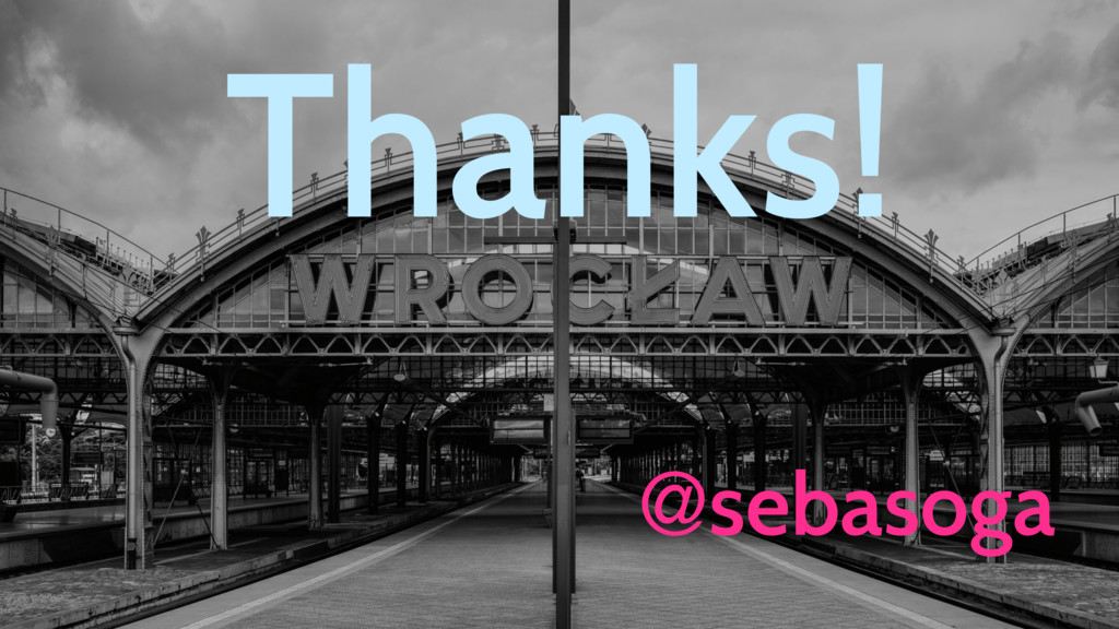 @sebasoga Thanks!