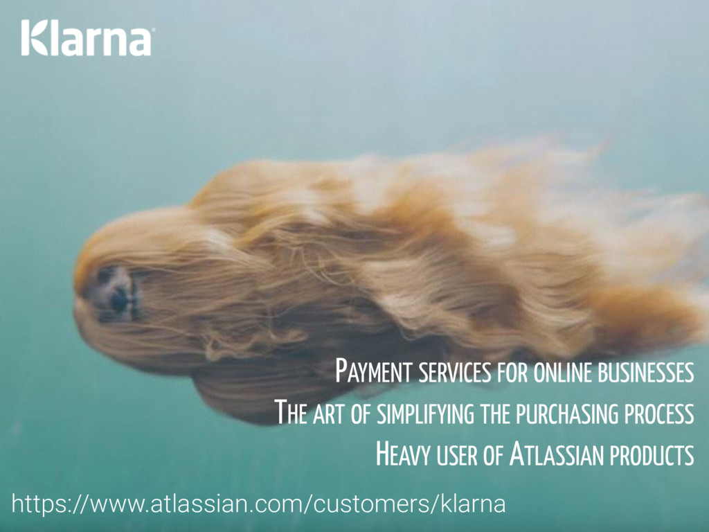 PAYMENT SERVICES FOR ONLINE BUSINESSES THE ART ...